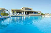 Elyssium Beach Alexandria Club ****+