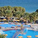 Doreta Beach Alexandria Club ****