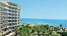 Pegasos Beach Alexandria Club ****