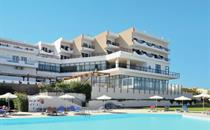Themis Beach Alexandria Club ****