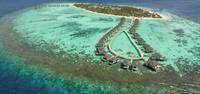 Amari Havodda Maldives *****