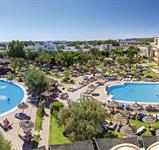 Magic Hotel Royal Kenz Thalasso & Spa ****+