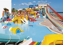 Magic Hotel Venus Beach & Aqua Park