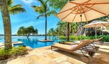 Hotel Westin Turtle Bay Resort & SPA