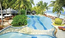 Hotel Royal Island Resort and Spa