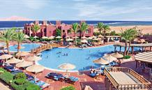 Hotel Charmililon Sea Club Aquapark & Spa