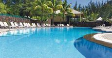 Hotel RIU Le Morne Club