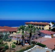 Perla del Golfo Club & Resort