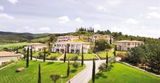Golf Resort Il Pelagone