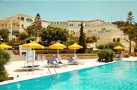 Hotel Arion Palace ****