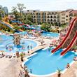 Kuban Resort & Aquapark ****