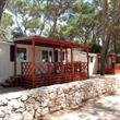 Camping Park Soline ****