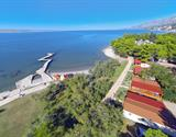 Bluesun Camp Paklenica