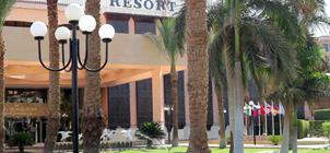 Beach Albatros Resort ****