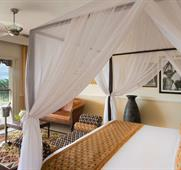 Hotel Hideaway of Nunqwi Resort and Spa