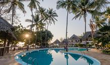 Paradise Beach Resort (4) - All inclusive