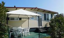Camping Fontanelle - léto 2021