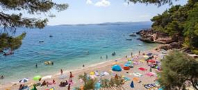 Resort HOLIDAY ADRIATIC