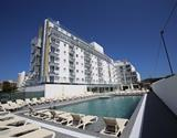 Malgrat de Mar / Hotel Europa Splash & SPA