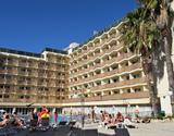 Lloret de Mar / H-TOP Hotel Royal Beach