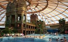 Hotel Ramada Resort (Aquaworld)