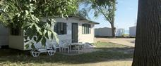 Apartmán Aqua Camp Mobile Homes Pelso (ex Europa), Balatonfüred