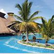 Barcelo Maya Colonial ****