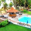 Golden Star Beach Hotel ***