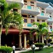 Rani Beach Resort ***