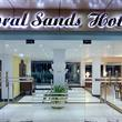 Hotel Coral Sand ***