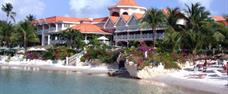Resort  Coco Reef & Spa