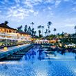 Resort - Anantara Peace Haven Tangalle Resort *****