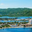Sunscape Cove Montego Bay ****+