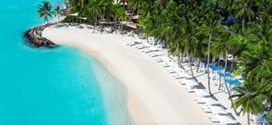 Hotel One and Only Reethi Rah
