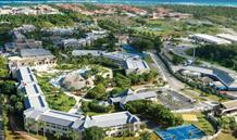 Hotel Grand Memories Splash Punta Cana Resort & Spa