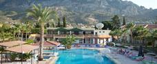 Hotel Club Simena Holiday Village