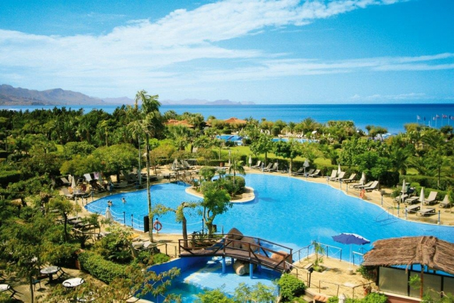 Image result for fiesta hotel garden beach sicily