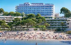 Salou Park Resort I 4