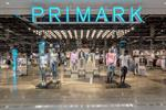 PRIMARK A EXCALIBUR CITY