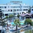 Christabelle Hotel Apartments Complex ***