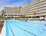 GHT Oasis Park Hotel