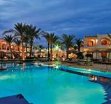 Hotel Coral Hills Sharm ****