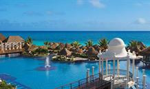 Hotel Now Sapphire Riviera Cancun