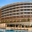 Michell Hotel and Spa *****