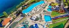 Izgrev Spa & Aquapark