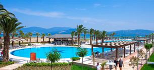 Hotel Venosa Beach Resort & Spa