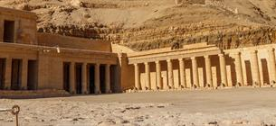Egypt - Hurghada Holiday Tour