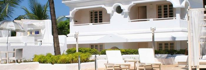 Soul Vacation Resort and SPA