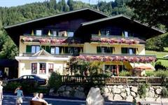 Sportpension Trauner - Kaprun
