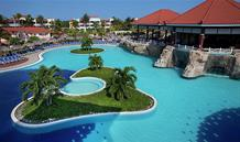 Hotel Memories Varadero Beach Resort